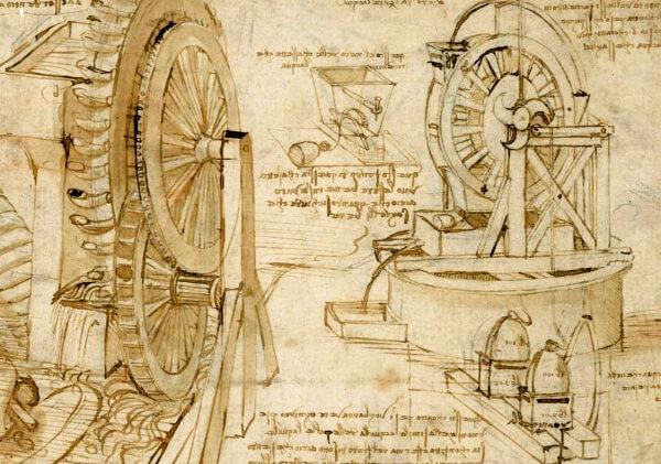 Design The Invention Of Desire Pdf