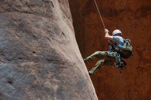 arrampicata-corda