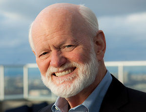 marshall goldsmith in italia