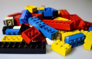 gioccatoli-lego