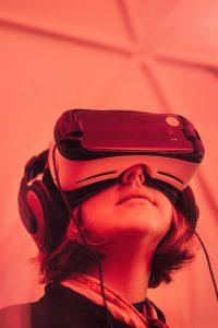digitalizzazione e tecnologia