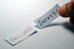 Gli elementi di successo per un Brand Positioning