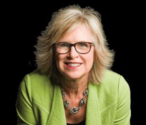 Jill Konrath - Come scrivere una mail di vendita