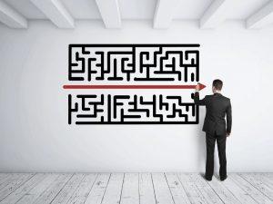 vendita, psicologia dei processi decisionali