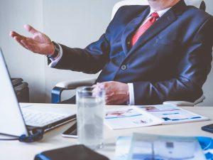 Come diventare la preda ambita dei tuoi potenziali clienti