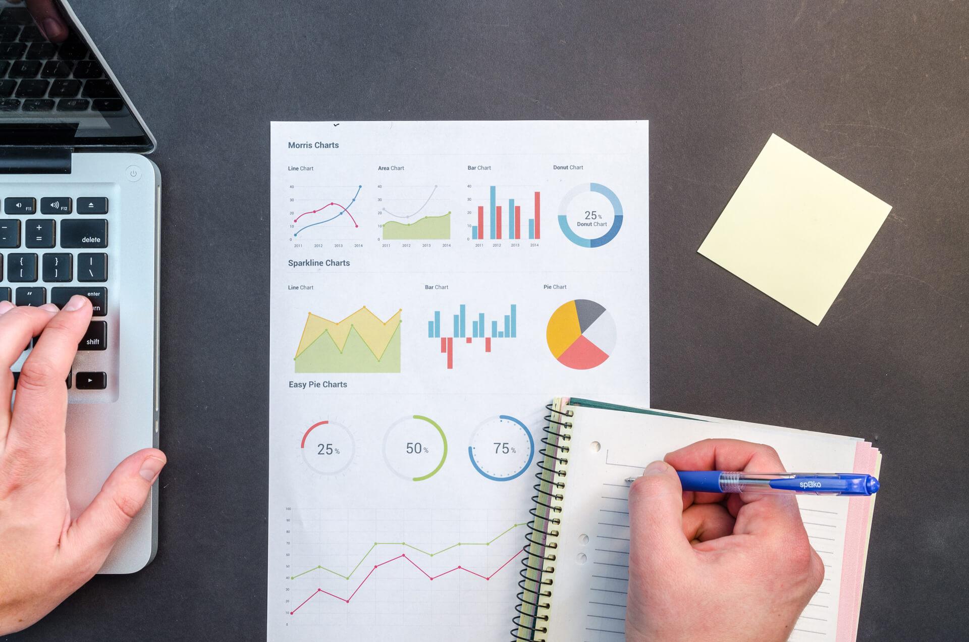 4 agili mosse per ottimizzare le tue tecniche di vendita