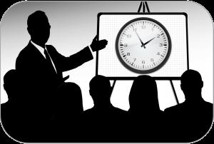 Time Management: il problema (non!) è la mancanza di tempo
