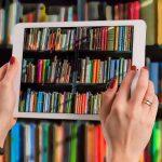5 motivi per fare storytelling