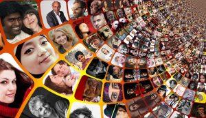 Come differenziarti online con contenuti di valore