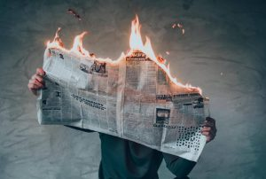 Come conquistare i clienti attraverso i media