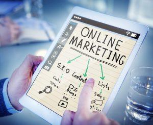 digital marketing, Performance Strategies, il lessico dell'imprenditore marketer