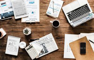 business e marketing
