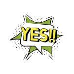 Come trasformare le obiezioni in opportunità di vendita: quando la risposta diventa Yes!!