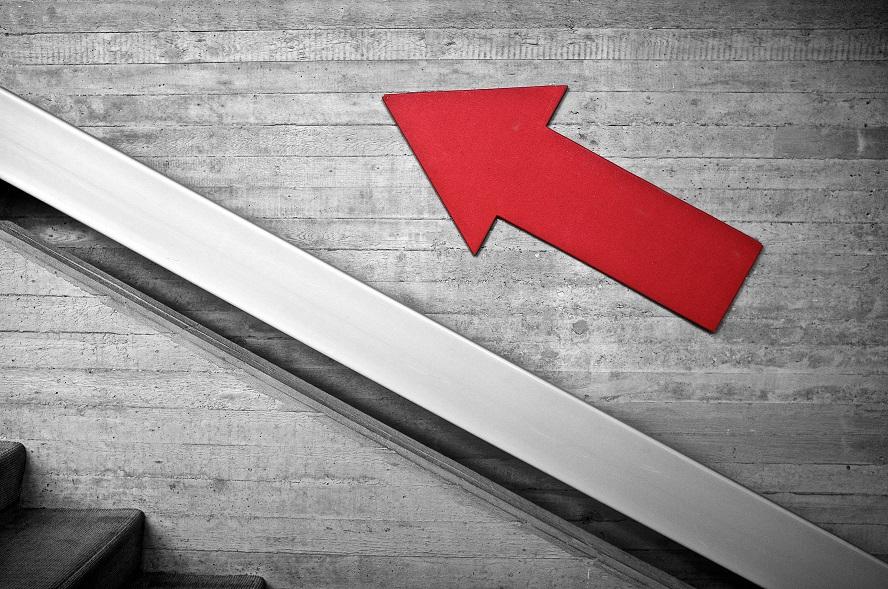 fai crescere le vendite con performance strategies