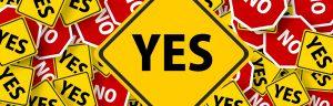 Sales Forum: Cogli le obiezioni e inizia a vendere