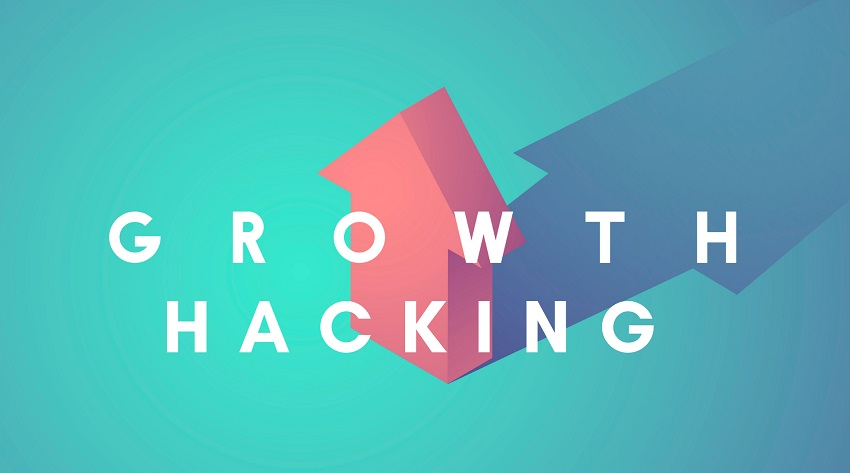 Growth Hacking: la strategia vincente per far crescere il tuo business