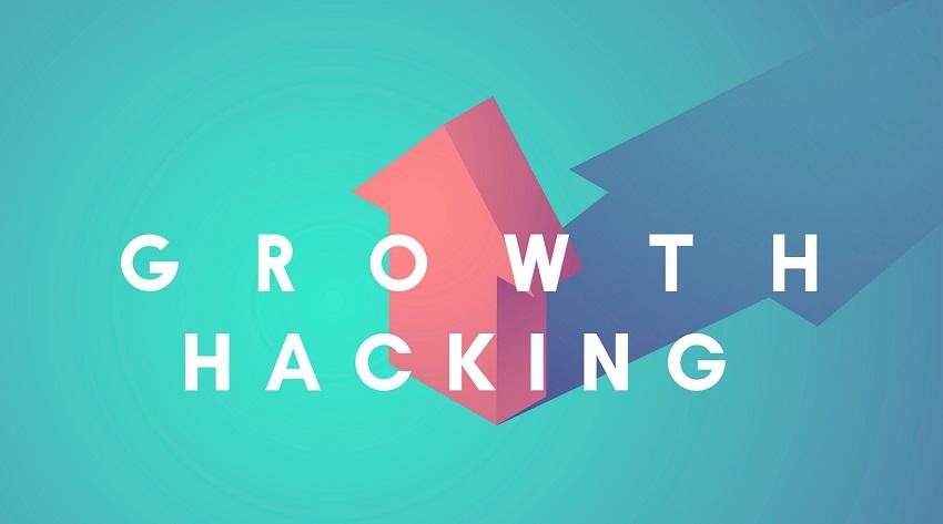 Growth Hacking: la strategia vincente per far crescere il tuo business