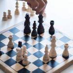 Sales Forum 2019 - avere un metodo negoziale: il primo fattore di vantaggio competitivo