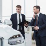 Come conquistare un cliente con performance strategies