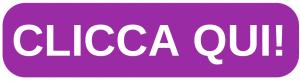 CLICCA QUI marketing forum