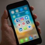 Social Network App